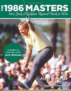 1986Masters