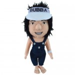 Bubba Headcover