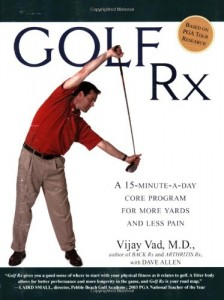 GolfRx