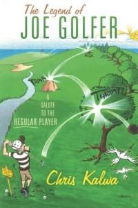 JoeGolfer