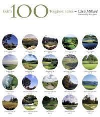 Millard100