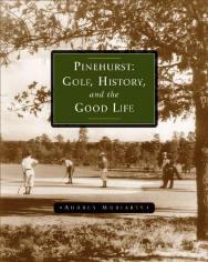 PinehurstTufts
