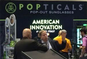 Popticalsbooth