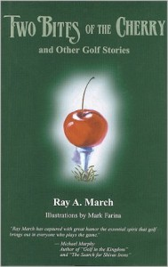 RayMarch