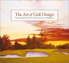 artgolf
