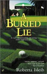buriedlie
