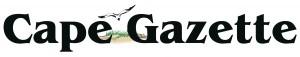 cape_logo