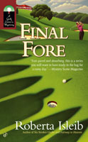 final-fore-sm
