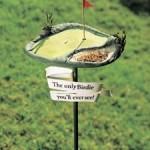 golfbirdfeeder1