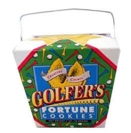 golfers-fortune-cookies-lg