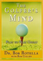 golfersmind