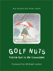 golfnuts