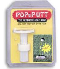 popaputt