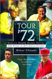 tour72